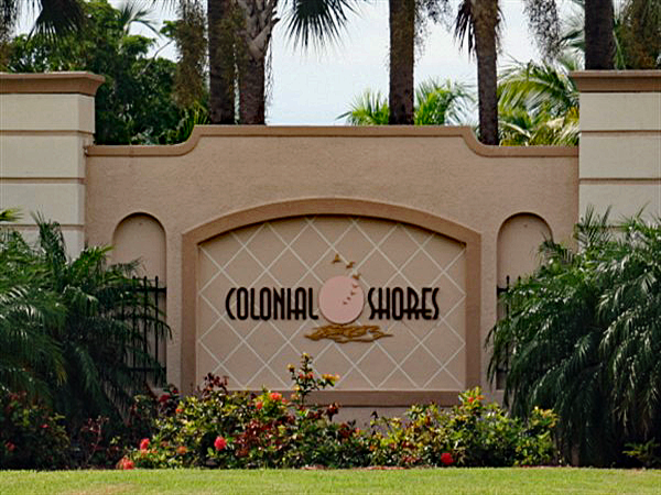 Colonial Shores (1).png